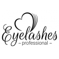 EYELASHES PROFESSIONAL