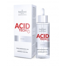 FARMONA KWAS MIGDAŁOWY 40% 30ml Acid Tech