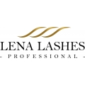 LENA LASHES PROFESSIONAL