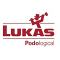 LUKAS PODOlogical
