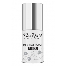 NEONAIL REVITAL BASE FIBER 7,2ml