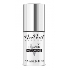 NEONAIL PRIMER VITAMINS 7.2ml