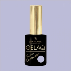 SUN FLOWER GELAQ 368 9g Kasia Cerekwicka Collection