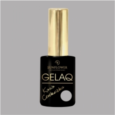 SUN FLOWER GELAQ 380 9g Kasia Cerekwicka Collection