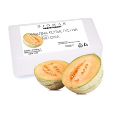 BIOMAK PARAFINA MELON 400ml