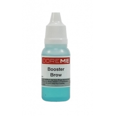 Doreme Booster Brow 15ml