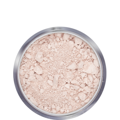 KRYOLAN DERMACOLOR LIGHT MINERAL POWDER / PUDER SYPKI MINERALNY 6