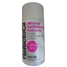 RefectoCil Micellar Make-up Remover Zmywacz do makijażu oczu 150ml