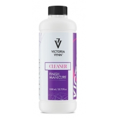 VICTORIA VYNN CLEANER FINISH MANICURE 1000ml